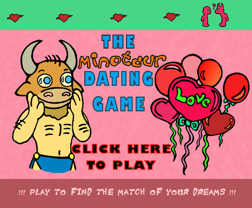 the dating game online