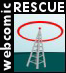 Webcomic Rescue by the Webcomic Beacon CLICK TO LEARN MORE